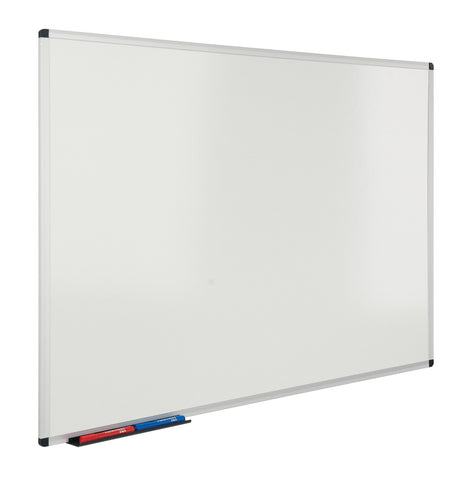 Aluminium Frame Formatted Projection Whiteboards