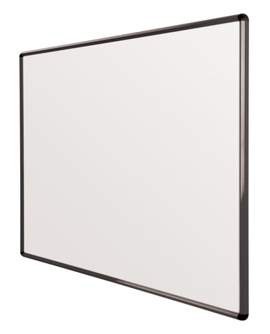 Shield® Design Formatted Projection Whiteboards