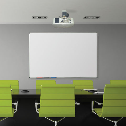 Eyeline® Long Throw Projection Screen