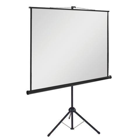 Eyeline Presenter Tripod Screen