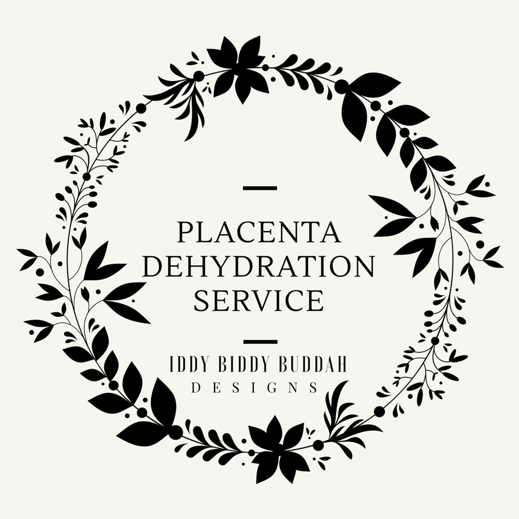 Placenta Preparation Services
