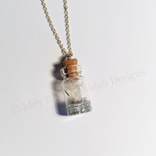 Fertility - IVF Good Luck Charm/ Pendant