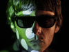 White Light / Dark Sunglasses: Some Good Songs by John Cale