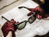 A Seen Guide to Quality Japanese Eyewear