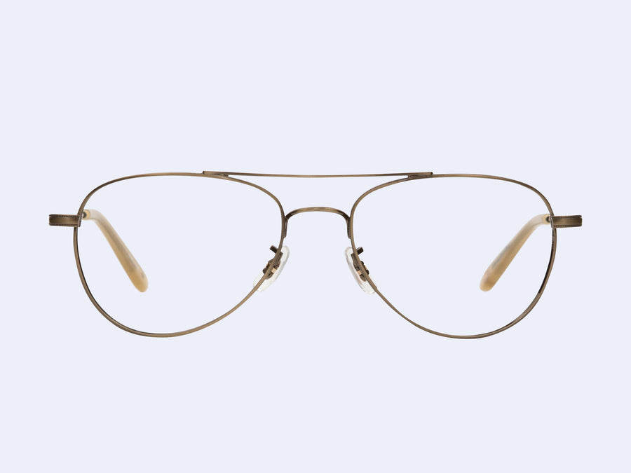 c41443481ee Aviator Glasses  Retro Rebooted – Seen Opticians