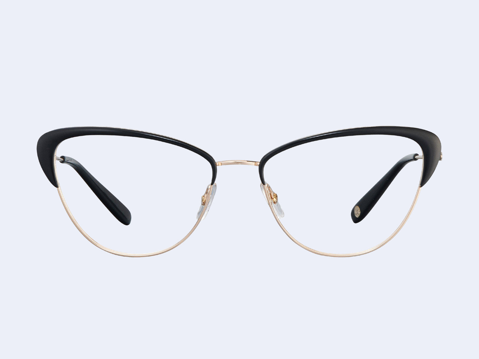Garrett Leight Vista (Gold-Black)