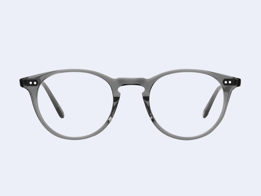 Garrett Leight Winward (Sea Grey)
