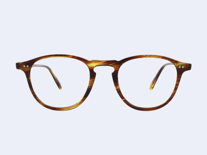 8ae3738dc1a Seen Opticians Manchester. Home of Superior and Original Eyewear