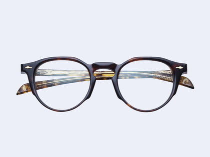76f651eaf110 Jacques Marie Mage Sheridan (Dun) – Seen Opticians