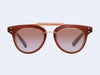 Mr Leight Laurel SL (Rosewood)