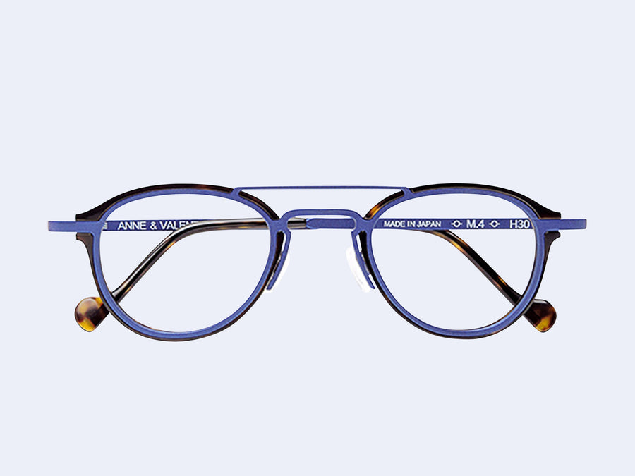 Anne et Valentin M.4 (H30) – Seen Opticians