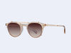 Mr Leight Marmont A (Rose Gold 18KRG)
