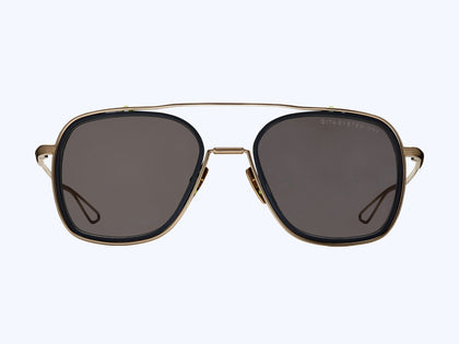 34fc188599e Aviator Glasses   Sunglasses