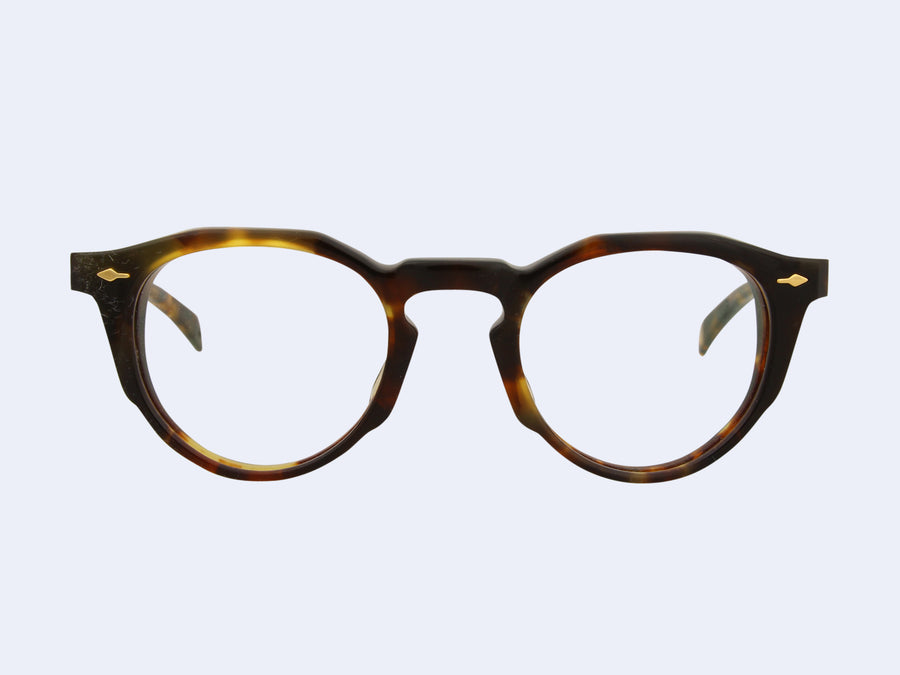 ebb85b2a2238 Jacques Marie Mage Sheridan (Havana) – Seen Opticians