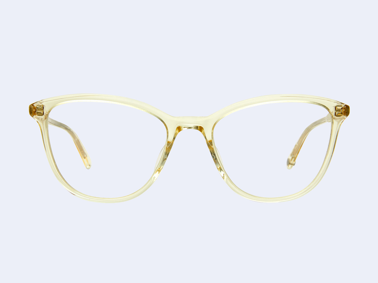 Garrett Leight Star (Pure Glasses)