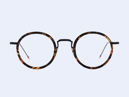 a4e1f6906699 Shop Thom Browne Glasses & Sunglasses | Seen Opticians