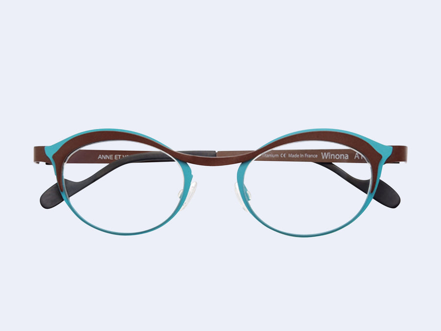Anne et Valentin Winona (A145) – Seen Opticians