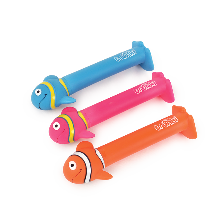 Trunki - Dive Sticks