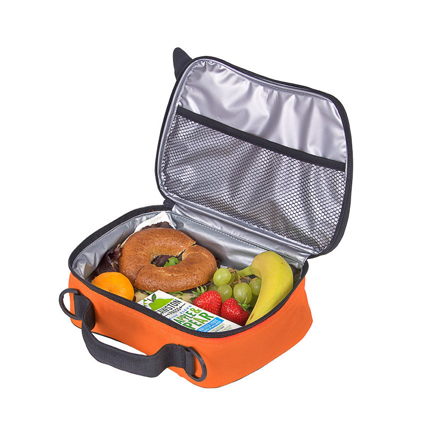 Trunki Lunch Bag Backpack - Tipu - Trunki Australia