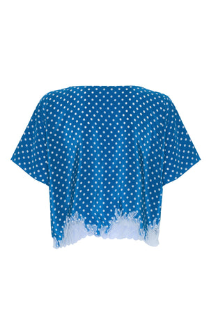 POLKA DOTS LOCA (ONLY 2 LEFT)