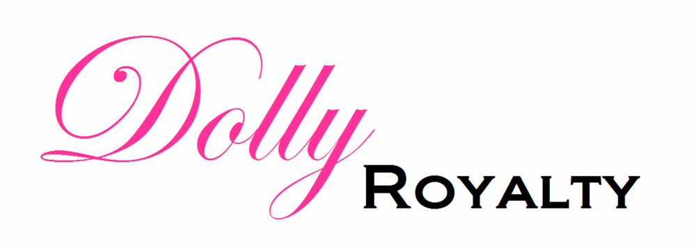 Dolly Royalty