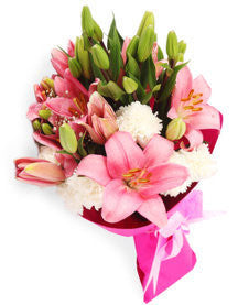 online flowers delivery pune