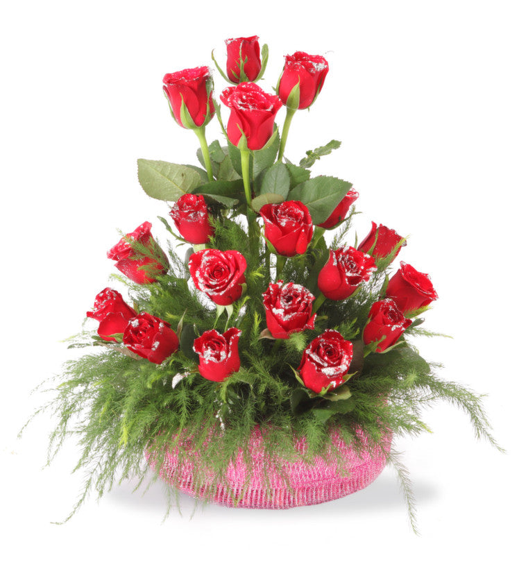 send flowers online pune