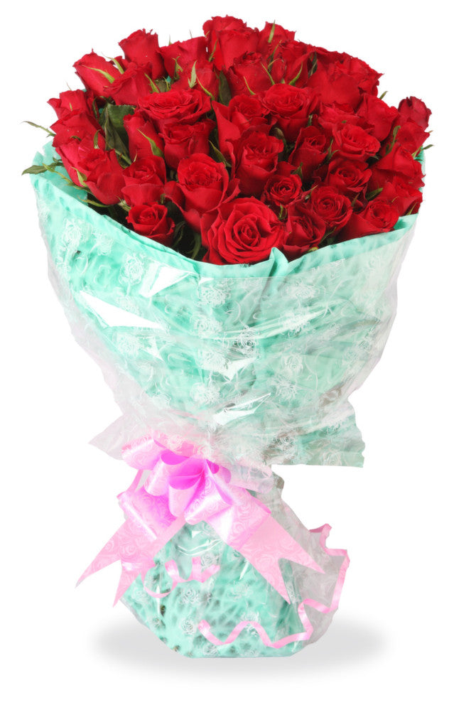 send bouquet online in pune