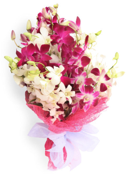 flowers online india