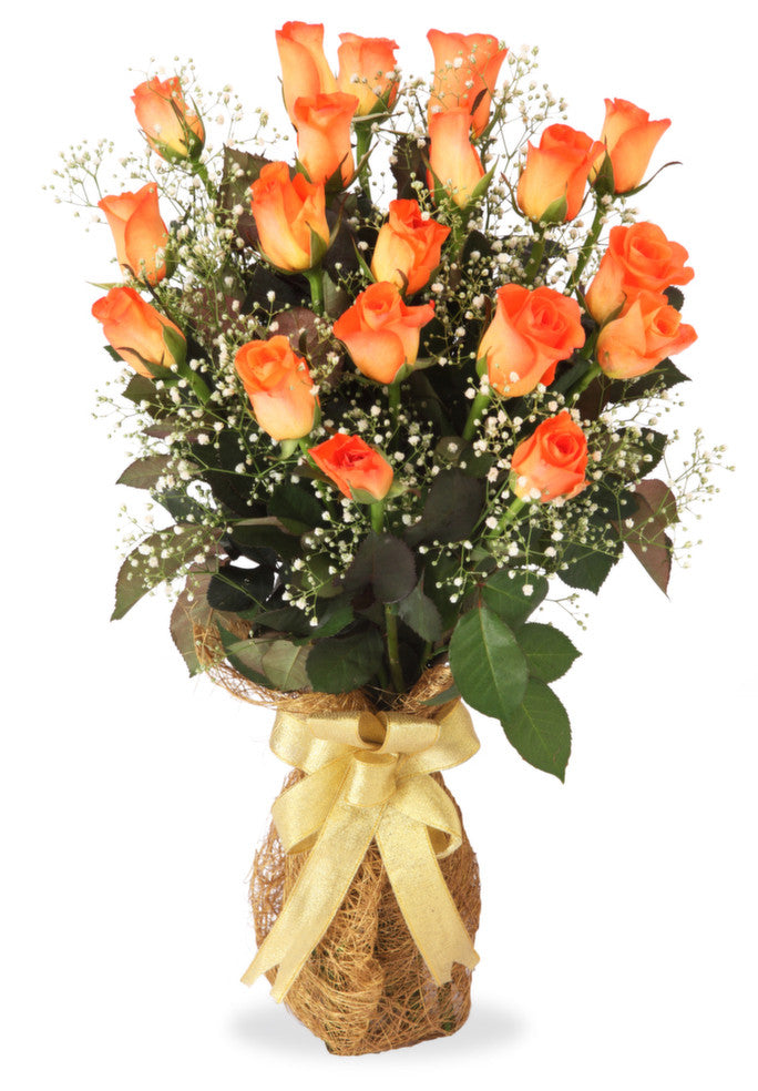 online flower delivery pune