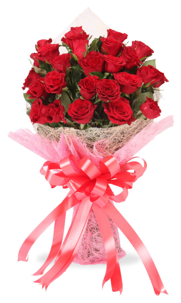 online flower bouquet delivery