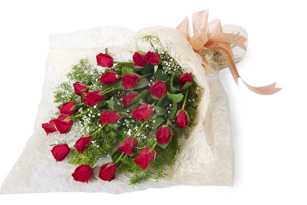 online delivery of roses in pune