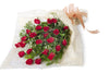 online delivery of flowers in pune