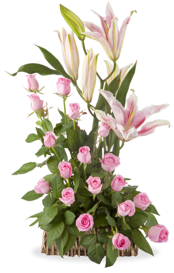 online flowers booking in pune