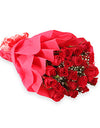 Pune romantic flowers delivery