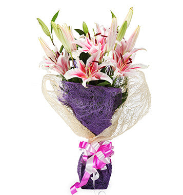 flower deliveries online