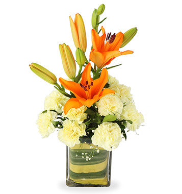 online flower booking in pune