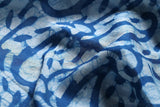 blue-saree-FANSAR0165