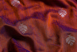orange-dupatta-DUPAPR0028
