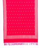 bright red-dupatta-DUPAPR0033