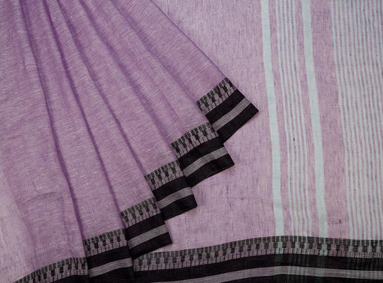 purple-saree-CBESAR0042