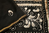 brown-SAREE-FANSAR0094