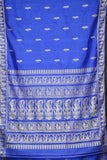 blue-saree-MIHSAR0003