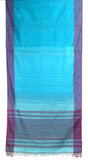 Multicolour-Saree-PROSAR0030