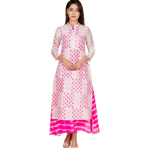 Best Selling Dresses & Suit Sets – Work_tie and dye – Jharonka