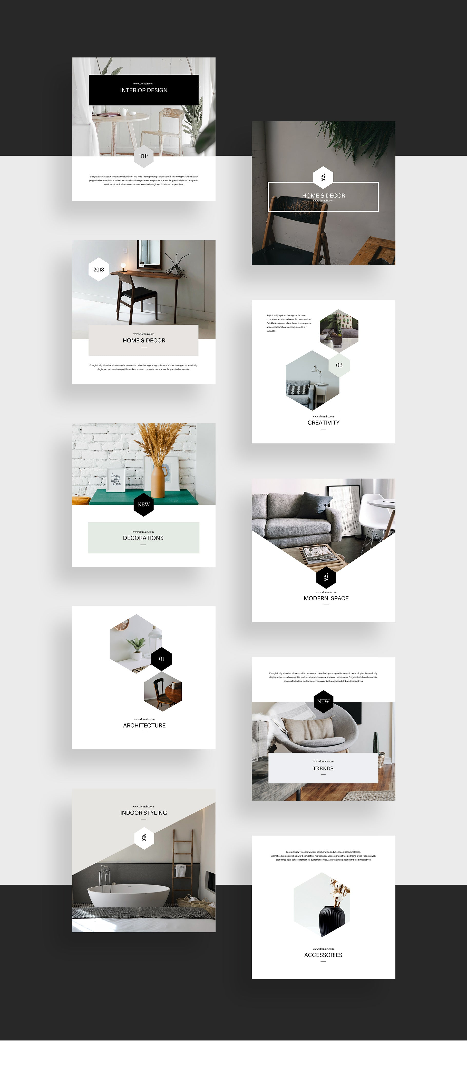 Decor-Canva-Social-Media-Pack-by-GoaShape