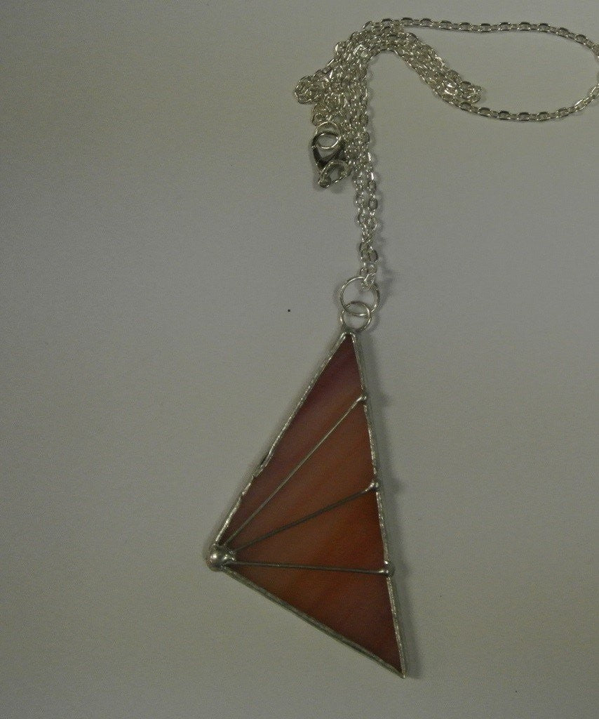 for pamono previous at lamp pendant handcrafted stained sale glass