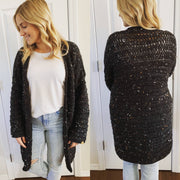 Handmade Knit Sweaters- Adult L/XL