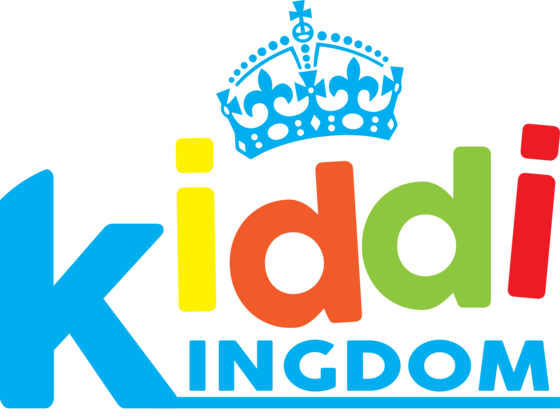 Kiddi Kingdom