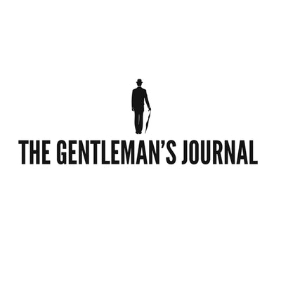 the-gentlemans-journal-testimonial-perfect-beach-pool-bbq